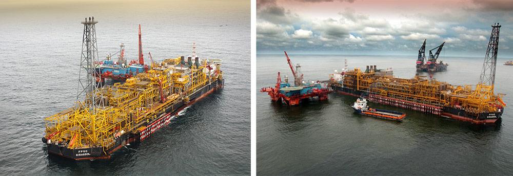 girassol-offshore