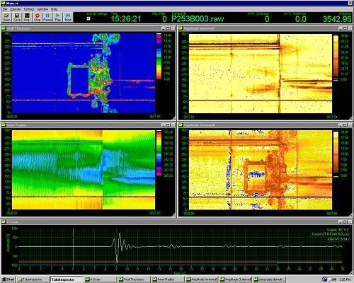 non-piggable-pipeline-inspection-screenshot