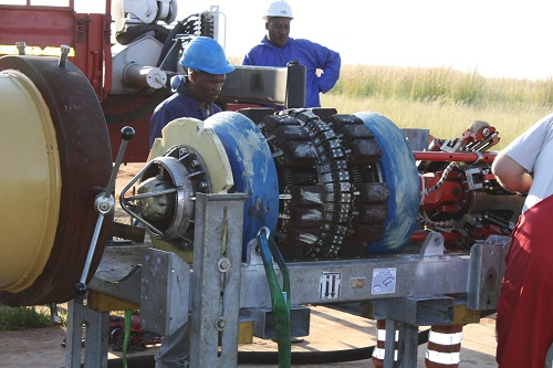 pipeline-inspection-services