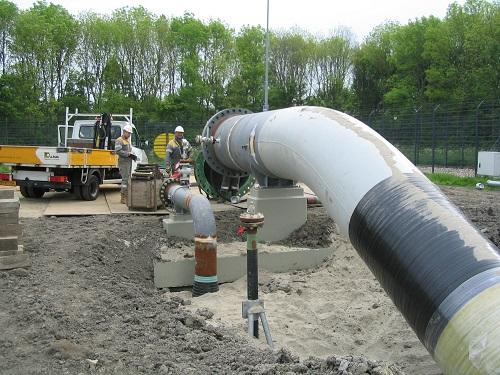 pipeline-pigging-cleaning