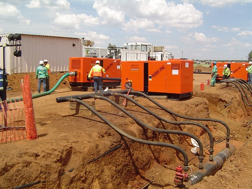 pipeline-precommissioning-site